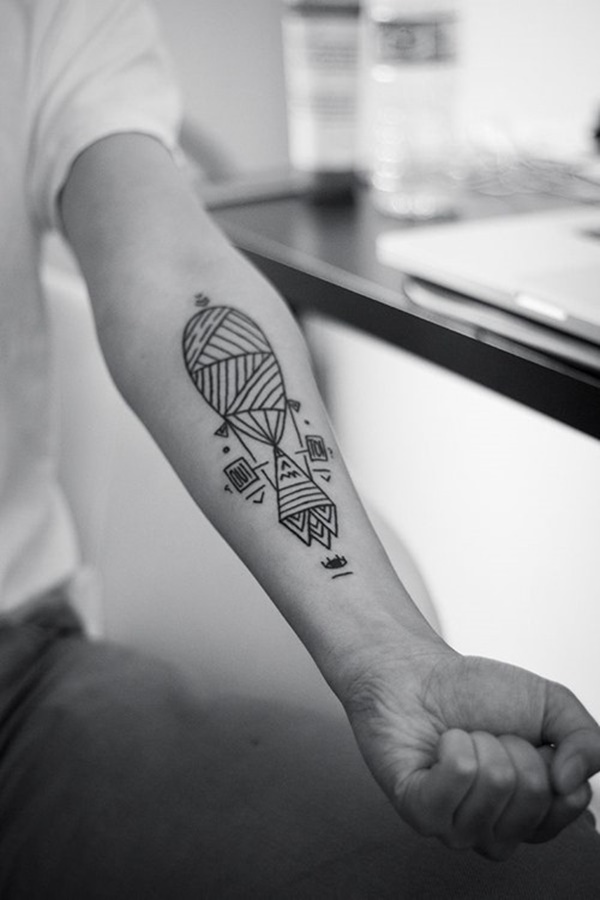 geometric tattoo designs (17)