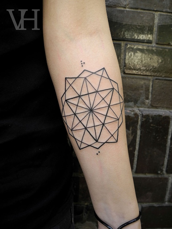 geometric tattoo designs (31)