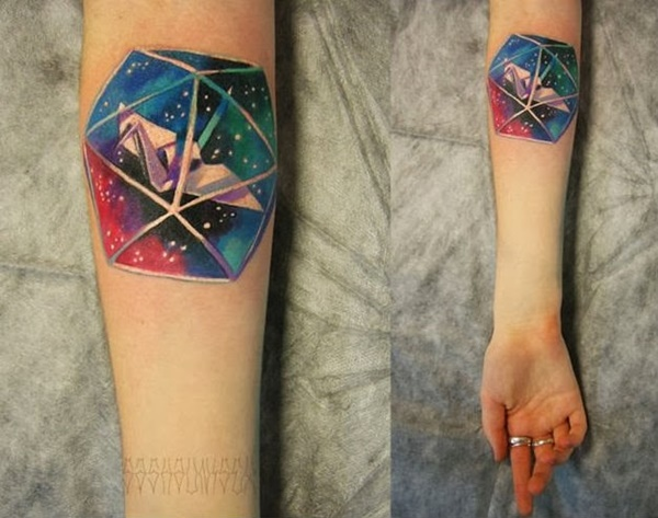 geometric tattoo designs (34)