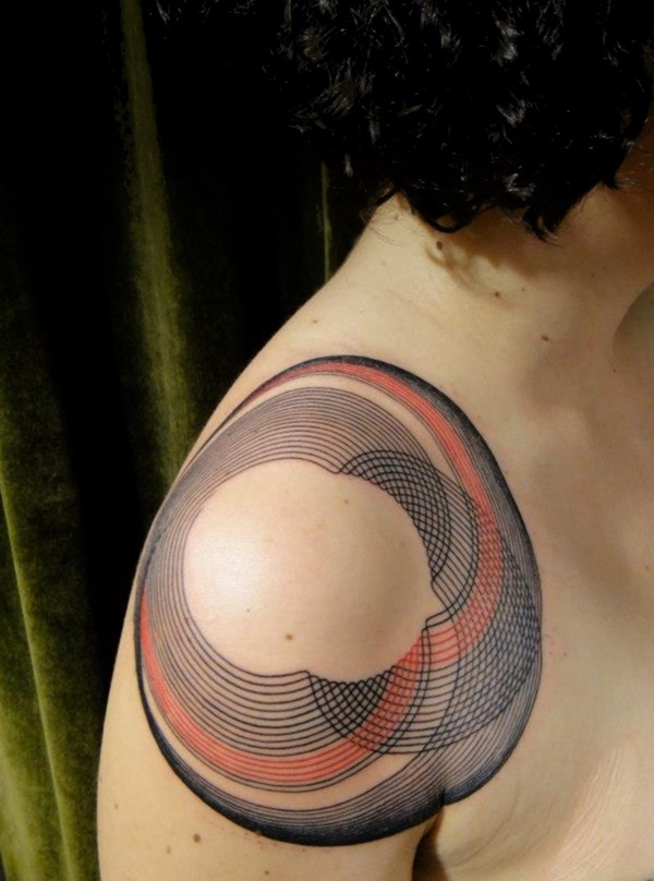 geometric tattoo designs (36)
