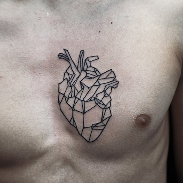 geometric tattoo designs (37)