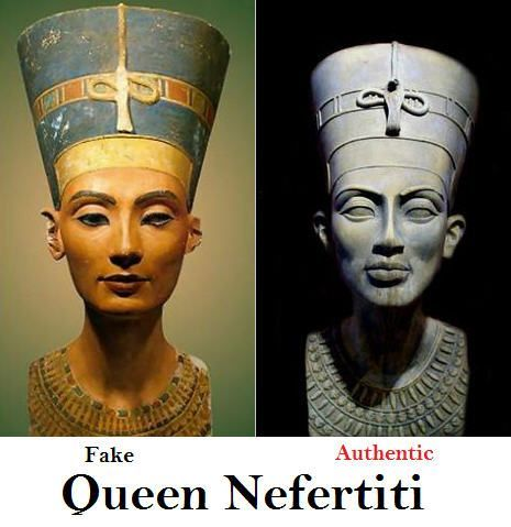 https://www.theguardian.com/artanddesign/2009/may/07/nefertiti-bust-berlin-egypt-authenticity