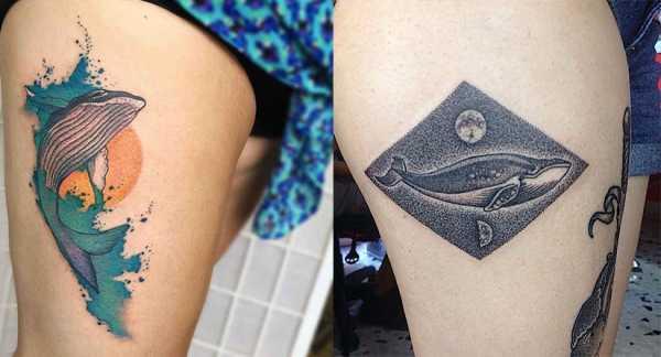 Все татуировки Тайсона: santevit LiveJournal