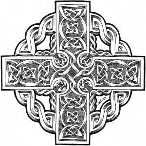 кельтские узоры татуировки фото кельтские узоры тату фото