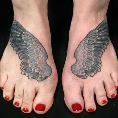10 лучших изображений доски Крылья крылья